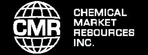 CMR Inc.