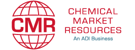 Chemical Market Resources